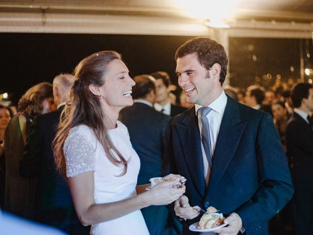 O casamento de Joaquim e Maria em Santarém, Santarém (Concelho) 44