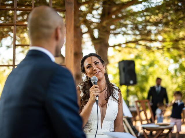 O casamento de João e Mar em Alenquer, Alenquer 14