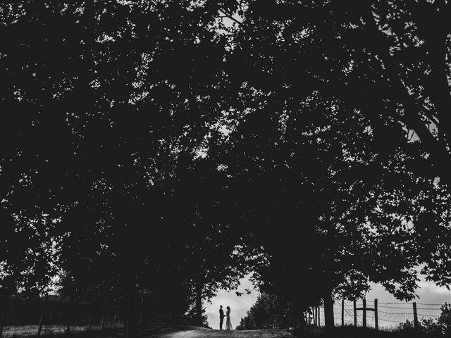 O casamento de João e Mar em Alenquer, Alenquer 29