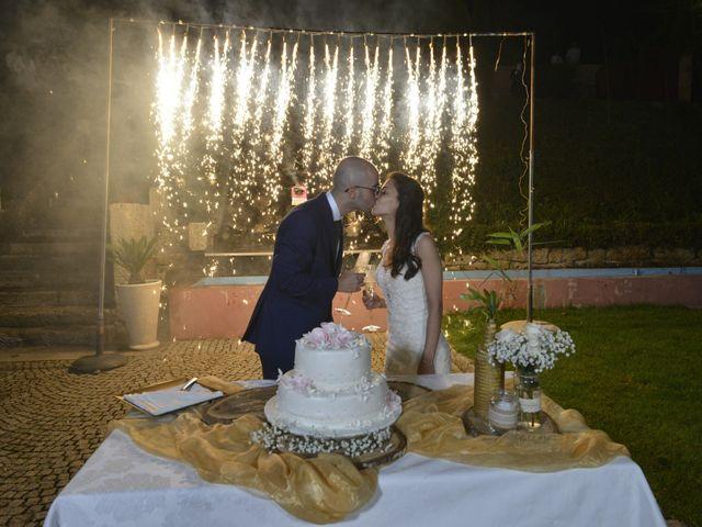 O casamento de Bruno e Carla em Vouzela, Vouzela 2