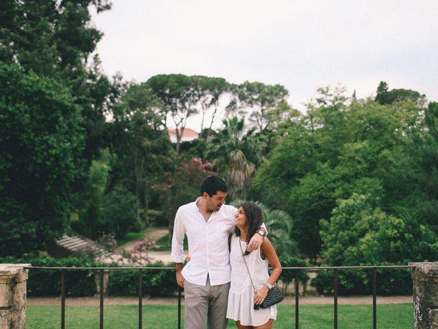 O casamento de Pedro e Nilo em Coimbra, Coimbra (Concelho) 5