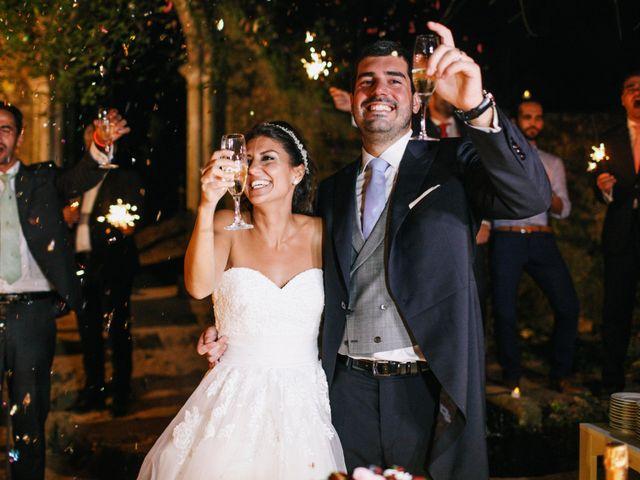 O casamento de Pedro e Nilo em Coimbra, Coimbra (Concelho) 2