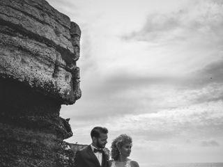 O casamento de Sílvia e Tim 3