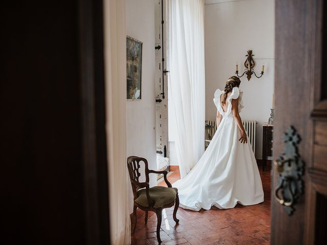 O casamento de David e Carla em Coimbra, Coimbra (Concelho) 26