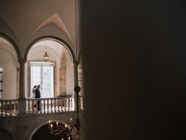 O casamento de David e Carla em Coimbra, Coimbra (Concelho) 29