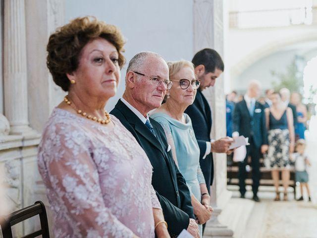 O casamento de David e Carla em Coimbra, Coimbra (Concelho) 33