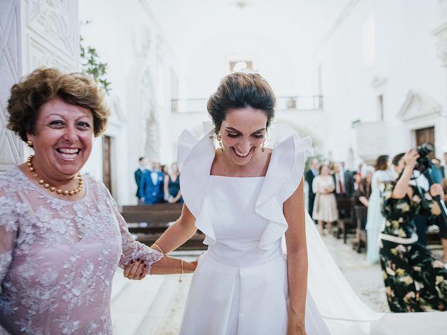 O casamento de David e Carla em Coimbra, Coimbra (Concelho) 40