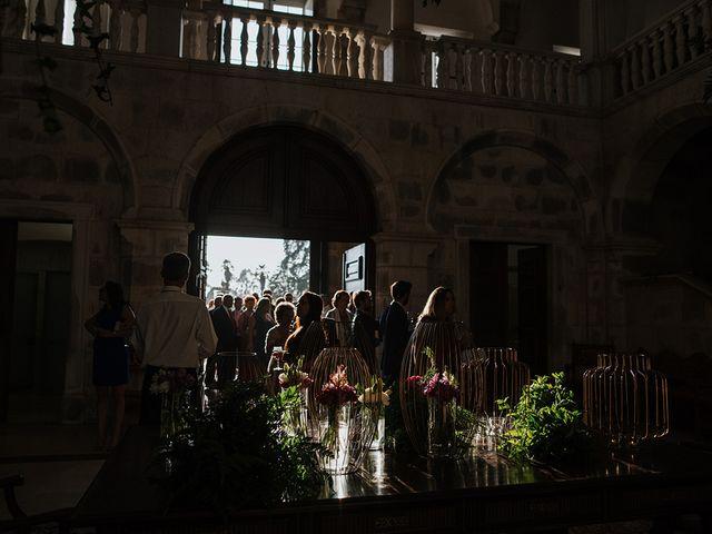 O casamento de David e Carla em Coimbra, Coimbra (Concelho) 47
