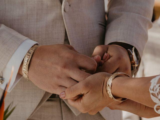 O casamento de Nuno e Sílvia em Fonte da Telha, Almada 6