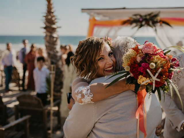 O casamento de Nuno e Sílvia em Fonte da Telha, Almada 9