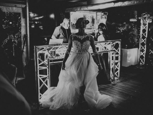 O casamento de Nuno e Sílvia em Fonte da Telha, Almada 35