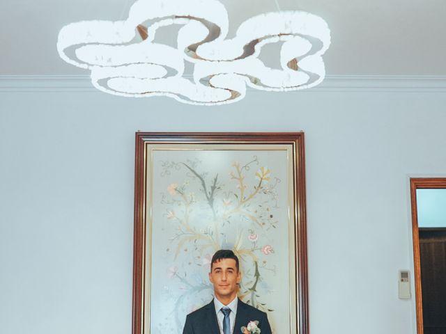 O casamento de Eduardo e Marisa em Castelo Branco, Castelo Branco (Concelho) 3