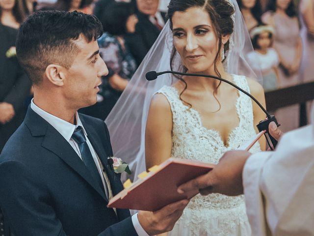 O casamento de Eduardo e Marisa em Castelo Branco, Castelo Branco (Concelho) 5