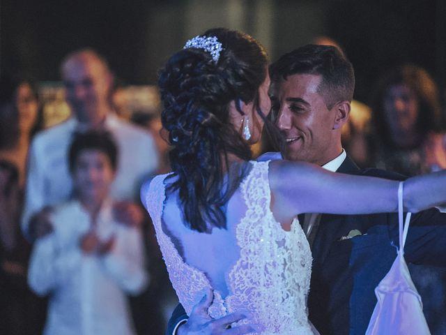 O casamento de Eduardo e Marisa em Castelo Branco, Castelo Branco (Concelho) 6