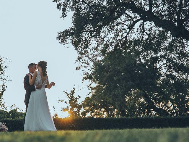 O casamento de Eduardo e Marisa em Castelo Branco, Castelo Branco (Concelho) 7