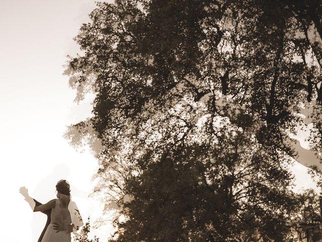 O casamento de Eduardo e Marisa em Castelo Branco, Castelo Branco (Concelho) 8