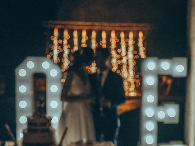 O casamento de Eduardo e Marisa em Castelo Branco, Castelo Branco (Concelho) 10