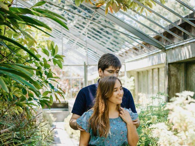 O casamento de Levi e Diana em Aveiro, Aveiro (Concelho) 3