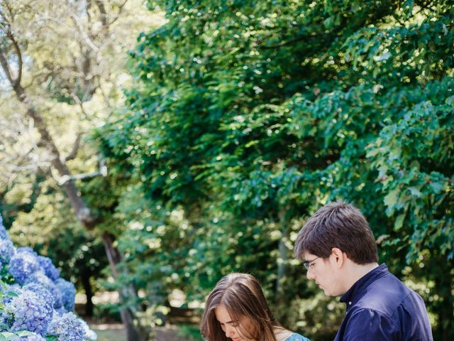 O casamento de Levi e Diana em Aveiro, Aveiro (Concelho) 5