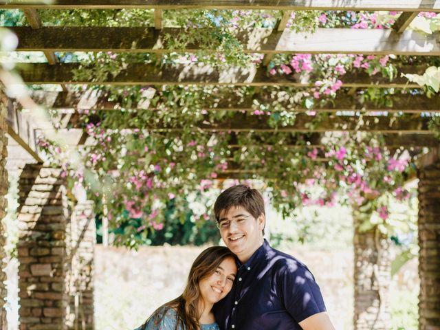 O casamento de Levi e Diana em Aveiro, Aveiro (Concelho) 6