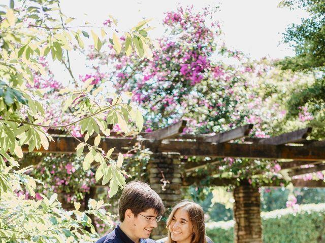 O casamento de Levi e Diana em Aveiro, Aveiro (Concelho) 8