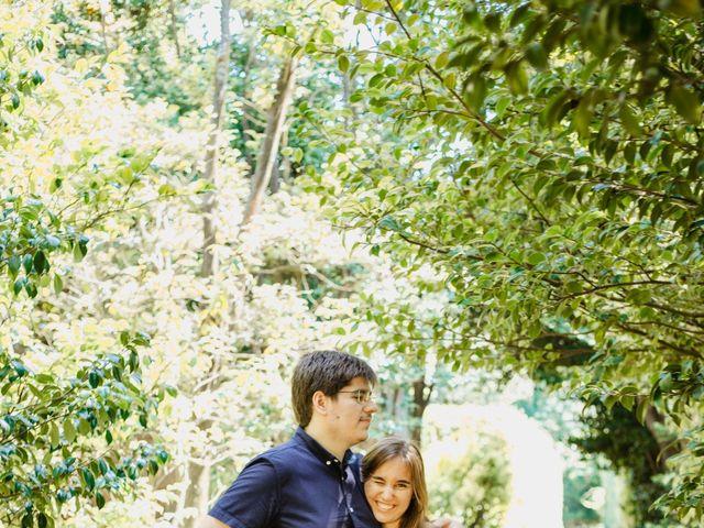 O casamento de Levi e Diana em Aveiro, Aveiro (Concelho) 10