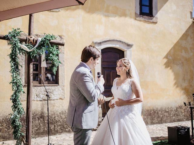 O casamento de Levi e Diana em Aveiro, Aveiro (Concelho) 2