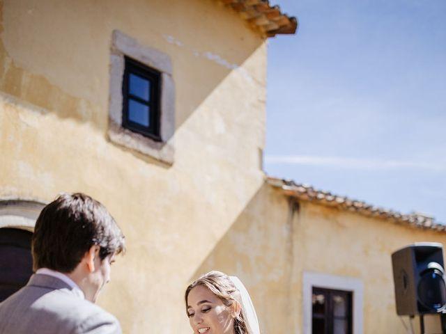 O casamento de Levi e Diana em Aveiro, Aveiro (Concelho) 12