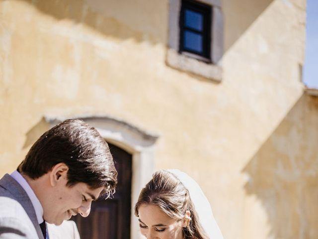 O casamento de Levi e Diana em Aveiro, Aveiro (Concelho) 14