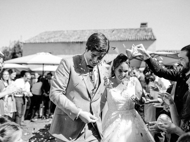 O casamento de Levi e Diana em Aveiro, Aveiro (Concelho) 18