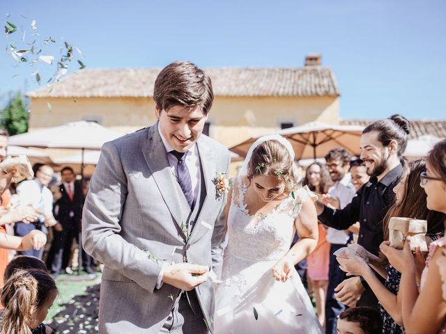 O casamento de Levi e Diana em Aveiro, Aveiro (Concelho) 19