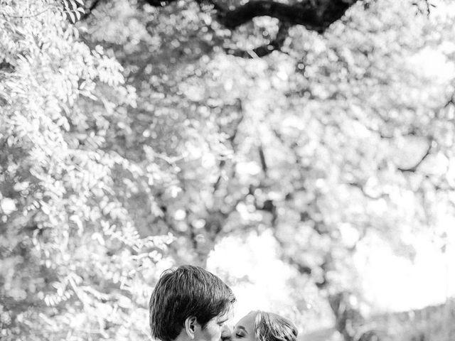 O casamento de Levi e Diana em Aveiro, Aveiro (Concelho) 21
