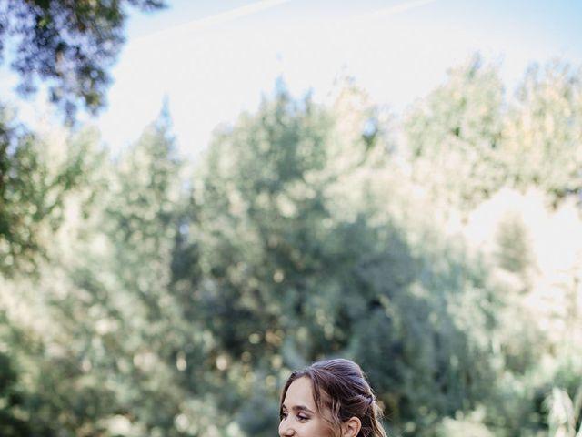 O casamento de Levi e Diana em Aveiro, Aveiro (Concelho) 22