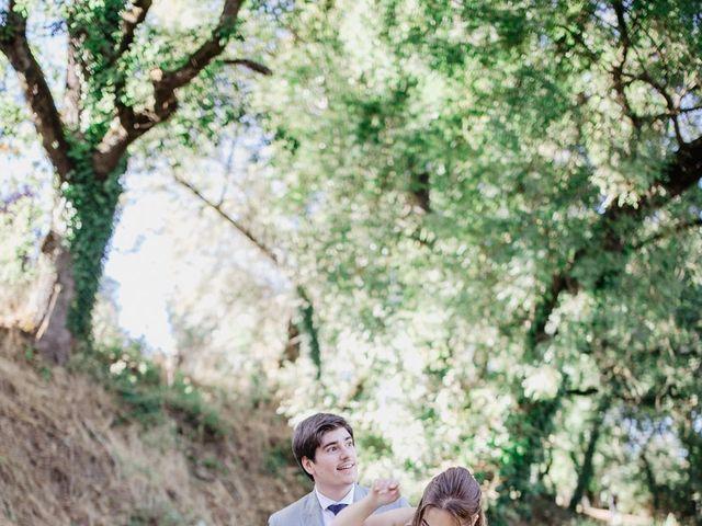 O casamento de Levi e Diana em Aveiro, Aveiro (Concelho) 25