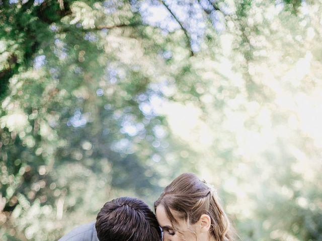 O casamento de Levi e Diana em Aveiro, Aveiro (Concelho) 28
