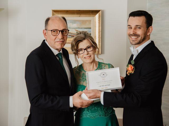 O casamento de Sérgio e Daniela em Vila Nova de Gaia, Vila Nova de Gaia 14