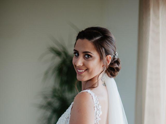 O casamento de Sérgio e Daniela em Vila Nova de Gaia, Vila Nova de Gaia 16