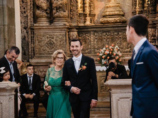 O casamento de Sérgio e Daniela em Vila Nova de Gaia, Vila Nova de Gaia 17