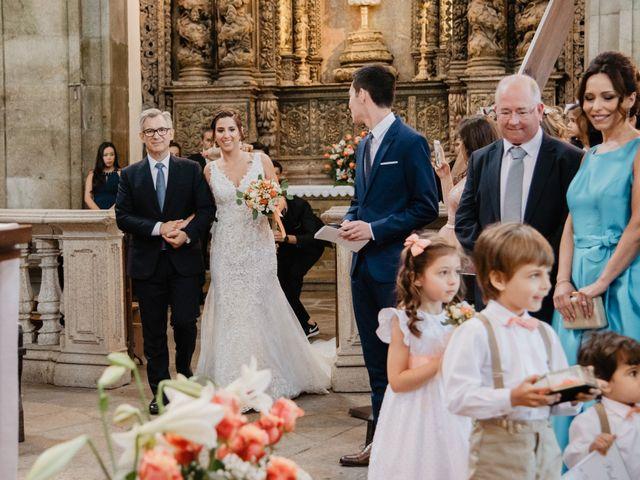 O casamento de Sérgio e Daniela em Vila Nova de Gaia, Vila Nova de Gaia 20