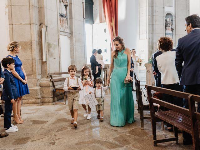 O casamento de Sérgio e Daniela em Vila Nova de Gaia, Vila Nova de Gaia 21