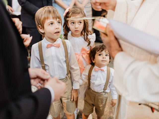 O casamento de Sérgio e Daniela em Vila Nova de Gaia, Vila Nova de Gaia 25