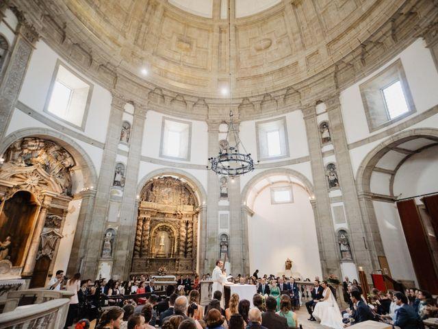 O casamento de Sérgio e Daniela em Vila Nova de Gaia, Vila Nova de Gaia 27