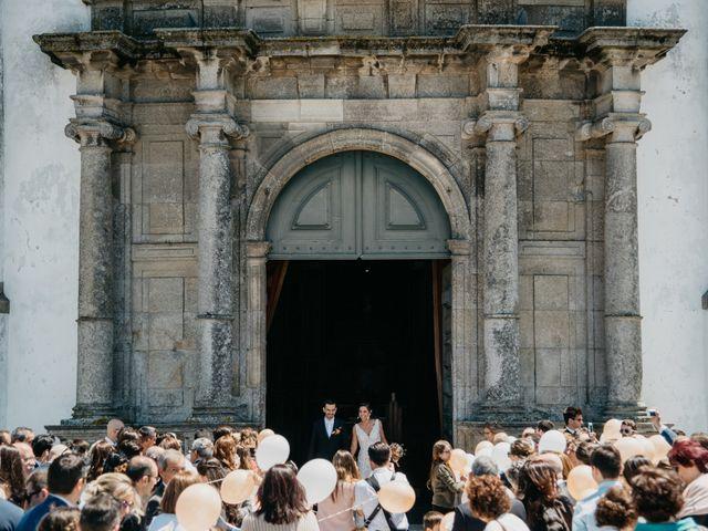 O casamento de Sérgio e Daniela em Vila Nova de Gaia, Vila Nova de Gaia 28