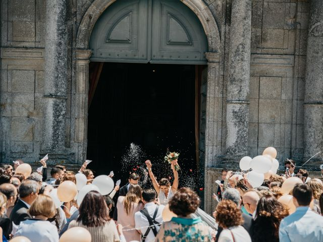 O casamento de Sérgio e Daniela em Vila Nova de Gaia, Vila Nova de Gaia 32