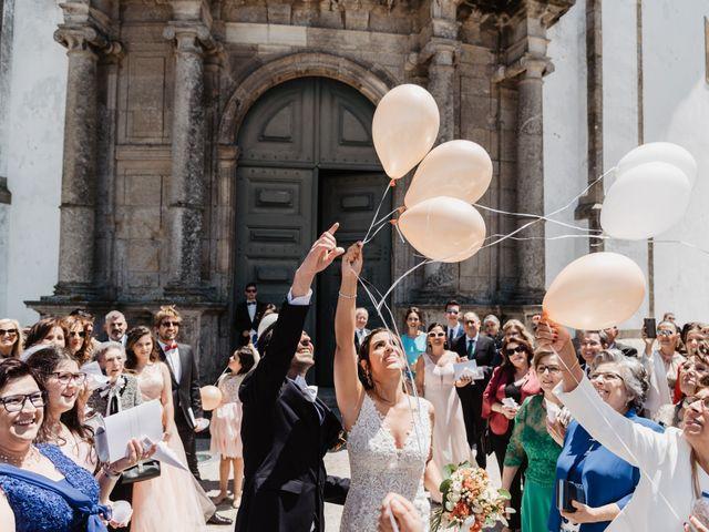 O casamento de Sérgio e Daniela em Vila Nova de Gaia, Vila Nova de Gaia 33