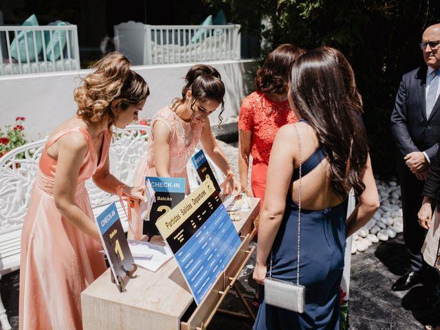 O casamento de Sérgio e Daniela em Vila Nova de Gaia, Vila Nova de Gaia 36