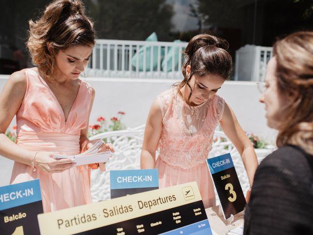 O casamento de Sérgio e Daniela em Vila Nova de Gaia, Vila Nova de Gaia 38