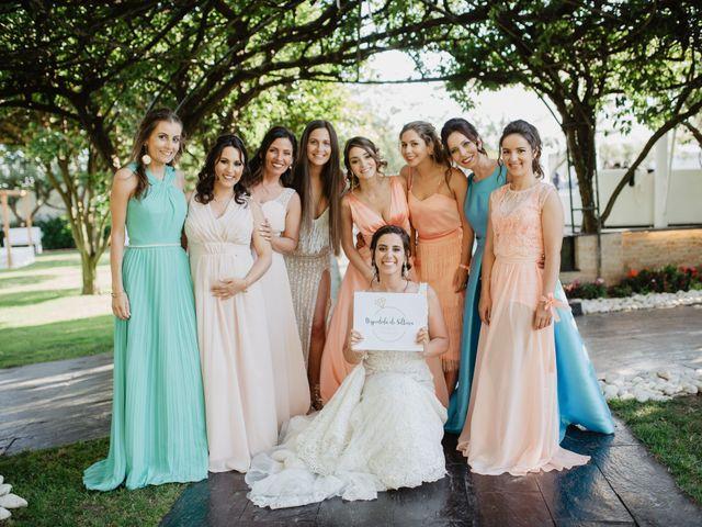 O casamento de Sérgio e Daniela em Vila Nova de Gaia, Vila Nova de Gaia 44