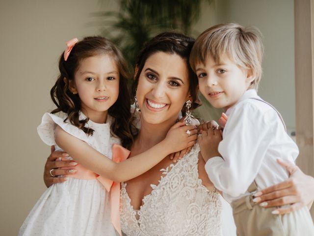 O casamento de Sérgio e Daniela em Vila Nova de Gaia, Vila Nova de Gaia 49