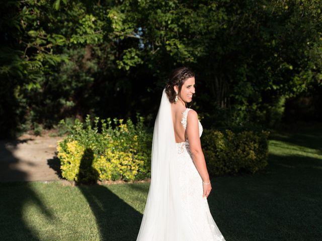 O casamento de Sérgio e Daniela em Vila Nova de Gaia, Vila Nova de Gaia 51